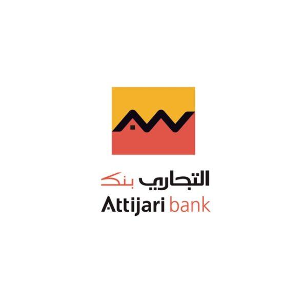 2012 – Investor Overview | Attijariwafa Bank SA