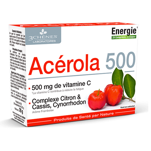 Acérola-500-e1597961056908.png