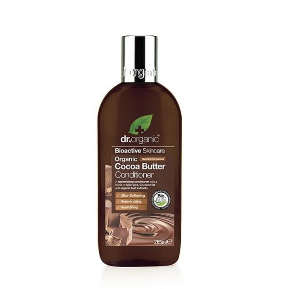 Apres-shampoing-conditionneur-beurre-cacao-Dr-Organic.jpg