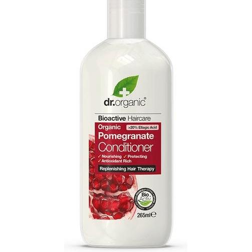 Dr-Organic-Apres-shampoing-a-la-Grenade-265ml-e1598371974488.png