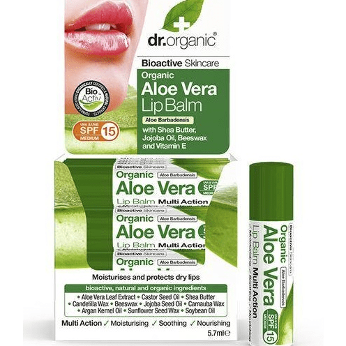 Dr-Organic-Baume-a-Levres-a-lAloe-Vera-5-7ml.png