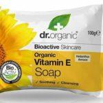 Dr.-Organic-Savon-Vitamine-E-e1597335278828.jpg