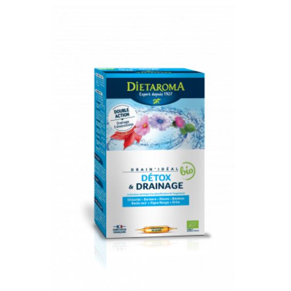 Drainidéal-bio-Diétaroma-vente-en-ligne-de-compléments-alimentaires.png