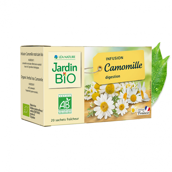 Infusion-camomille.png