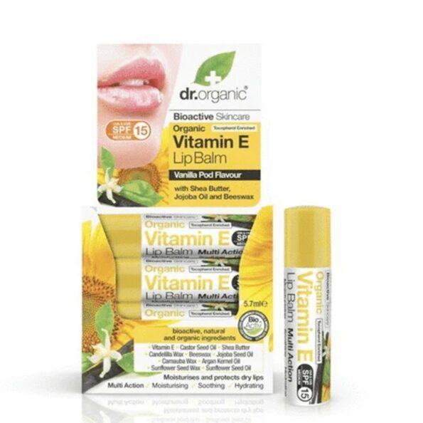 Organic-Baume-à-Lèvres-à-la-Vitamine-E-57ml.jpg