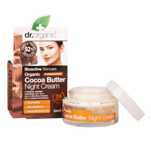 Organic-Crème-de-Nuit-au-Beurre-de-Cacao-50ml-2.png