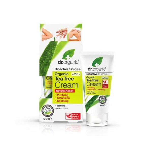 Organic-Creme-Antiseptique-Tea-Tree-50ml.jpg