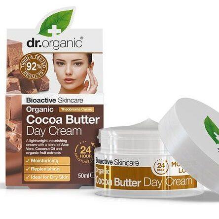 Organic-Creme-de-Jour-au-Beurre-de-Cacao-50ml-e1598632264357.jpg