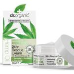 Organic-Creme-de-Sauvetage-a-LHuile-de-Chanvre-e1598633171865.png