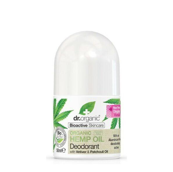 Organic-Déodorant-à-lHuile-de-Chanvre-50ml.jpg