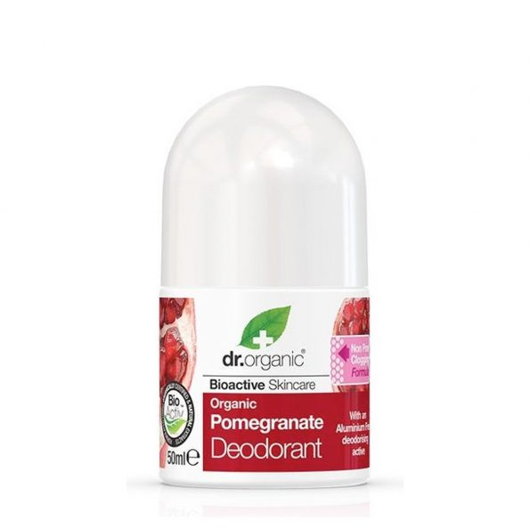 Organic-Déodorant-à-la-Grenade-50m.jpg