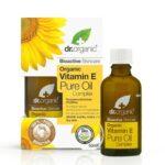 Organic-Huile-Pure-de-Vitamine-E-50ml-1.jpg