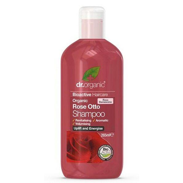 Organic-Rose-Otto-Shampoo-250ml-1.jpg
