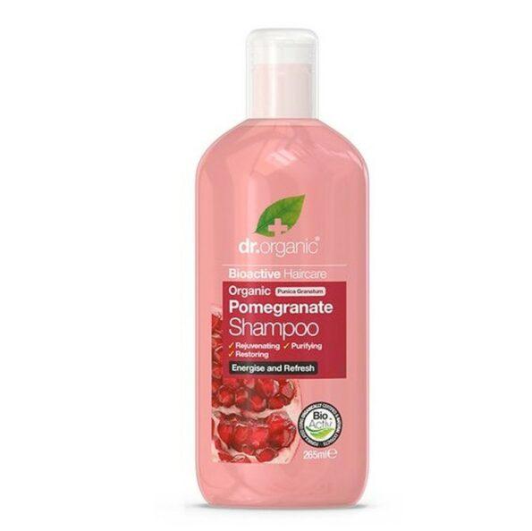 Organic-Shampoing-à-la-Grenade-265ml.jpg