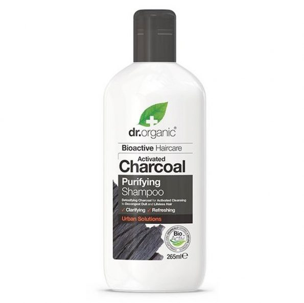 Organic-Shampooing-au-Charbon-265ml-1.jpg