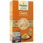 Quico-quinoa-mix.jpg