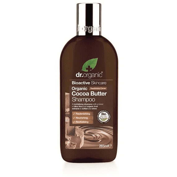 Shampooing-Beurre-De-Cacao-265-ml-Dr-Organic.png