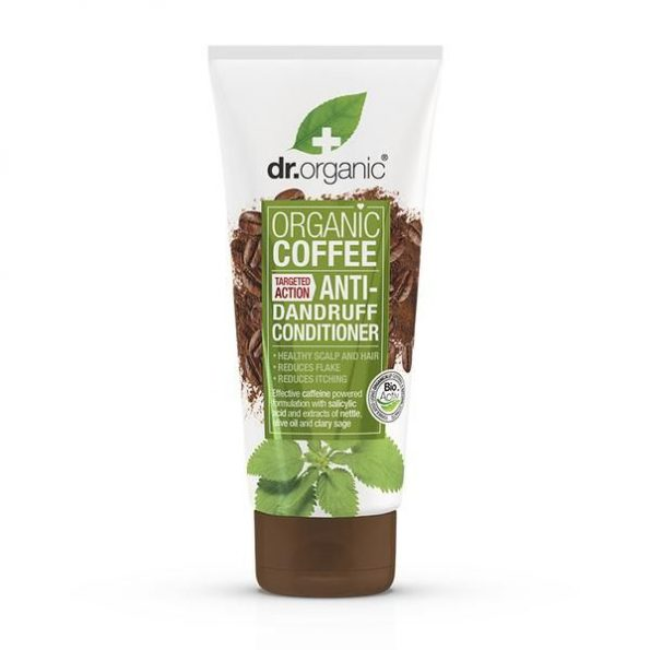 coffee_mint_ad_conditioner_web_grande.jpg