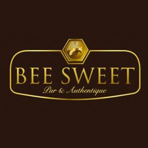 BEE SWEET