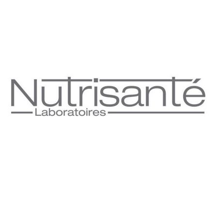 NUTRISANTE LABORATOIRES