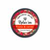 Dentifrice-solide-fraise-NATURIM-25g