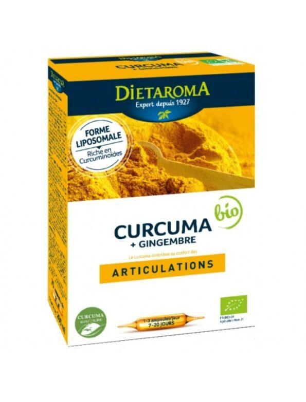 cip-curcuma-gingembre-bio-articulations-20-ampoules-dietaroma