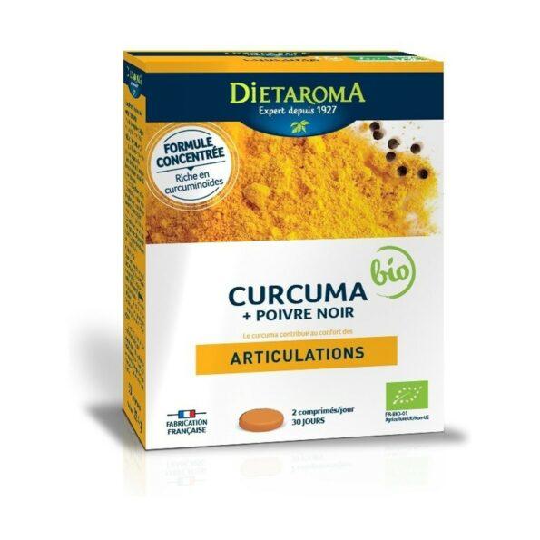 curcuma-poivre-dietaroma