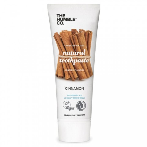 dentifrice-cannelle-the-humble-75ml