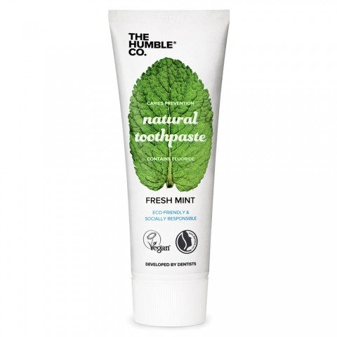 dentifrice-menth-the-humble-75ml