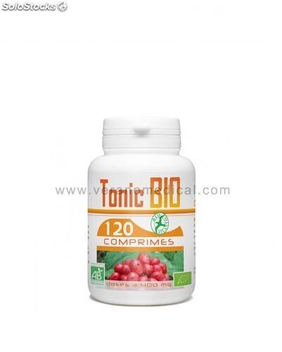 tonic-bio-400-mg-120-comprimes-6513670z0-195935132
